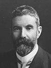 Alfrēds Dīkins, Austrālijas premjerministrs, 1903-1904, 1905-1908, 1909-1910 g.