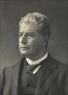 Edmunds Bārtons, pirmais Austrālijas premjerministrs 1901-1903. gadā