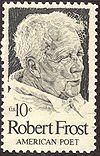"""""""In drie woorden kan ik alles opnoemen wat ik over het leven heb geleerd - Het gaat door"""" -- Robert Frost"""