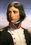 2. Leutnant Bonaparte