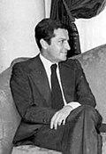 Suárez in 1979