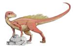 Abrictosaurus .