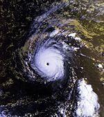 Satellite image