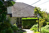 Casa di Annie Wyatt, Gordon