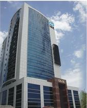 ISE-Türme in Islamabad