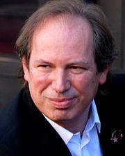 Hans Zimmer componeerde en produceerde de Man van Staal soundtrack