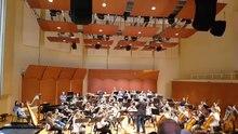 Mängi meediat Sisekontsert Göteborgi ülikoolis