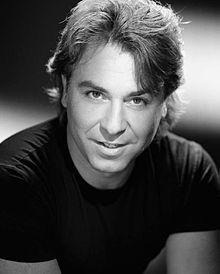 Roberto Alagna in 2004
