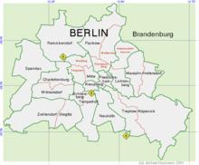 karte der berliner stadtbezirke