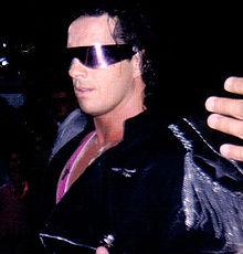 Bret Hart 1994