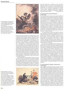 Exemple d'une page (version française, volume 3, page 506).