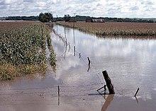 De bodem, een natuurlijke hulpbron voor de landbouw