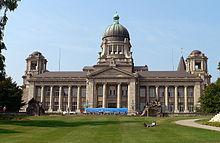 Hooggerechtshof van Hamburg