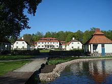 Harpsund
