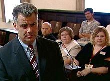 Zadawanie pytań ławnikom podczas przesłuchań wstępnych (voir dire)