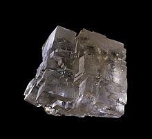 Kryształ soli