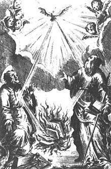 17世紀に発行されたカトリック教会が禁止している本のリストであるIndex Librorum prohibitorumのタイトルページ。
