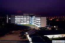 Universiteit van Cebu Lapu-Lapu Mandaue.