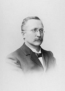 Wilhelm Roux
