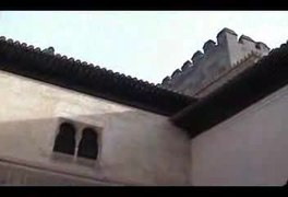File:Alhambra.1.ogv
