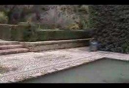 File:Alhambra.2.ogv