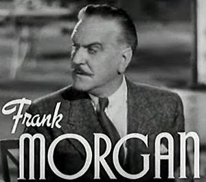 Morgan nel 1937