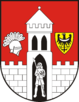 Herb Żagania