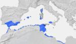 Karthago und Kolonien