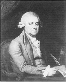 John Adams schreef dat in een republikeinse regering, iedereen de wetten gelijkelijk moet volgen