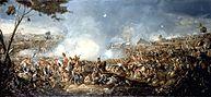 Bitva u Waterloo