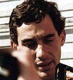 De dood van drievoudig wereldkampioen Ayrton Senna tijdens de race heeft de sport definitief veranderd.