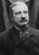 William Rockefeller